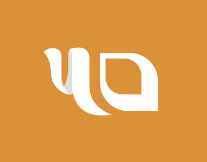 SanguTV