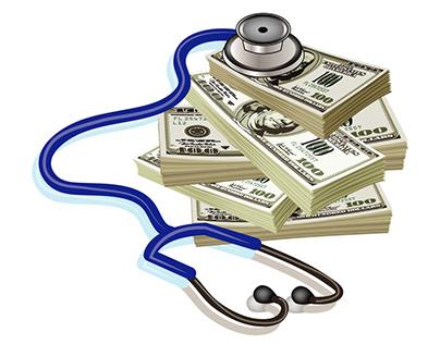 https://graphicriver.net/item/financial-health-money/24