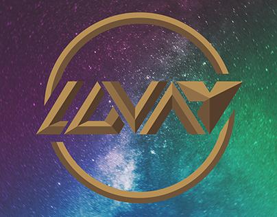 LUVAY