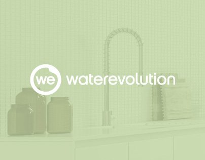 Waterevolution
