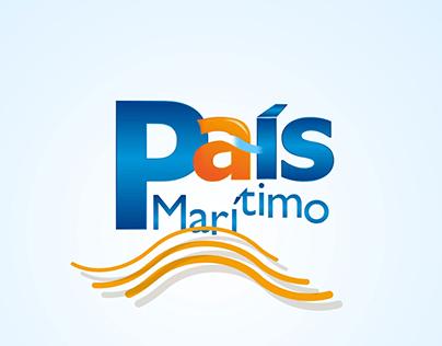 Programa Institucional País Marítimo 2018