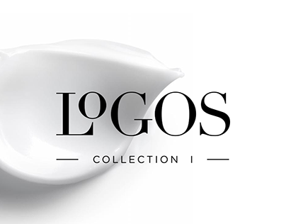 LOGOS | Collection I