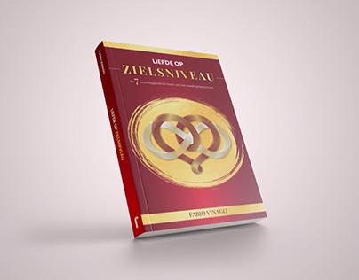 Bookcover design