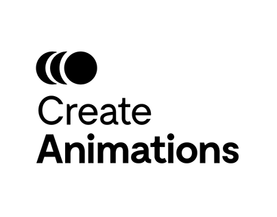 Artboard Studio Animation Feature