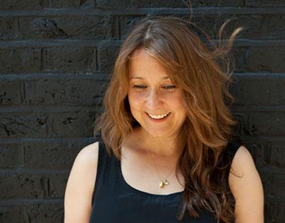 Sophie Lutz