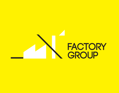 Factory Group
