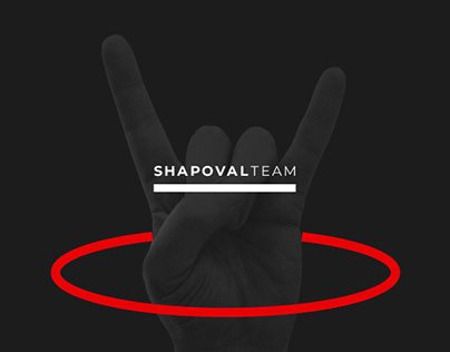 Shapoval team