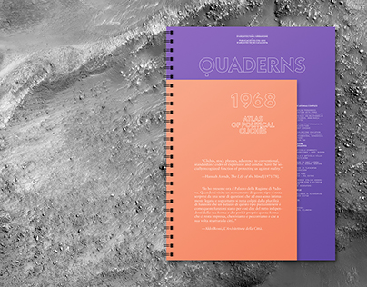 Quaderns #266