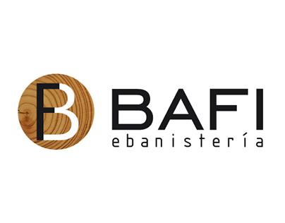 Bafi ebanistería