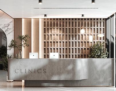 Clinic Egypt