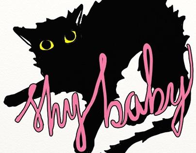 Shybaby