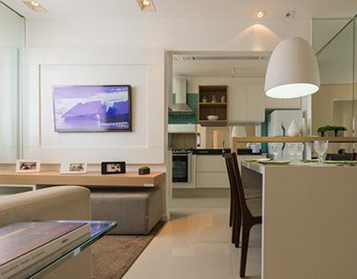 Bela Vista Apartments