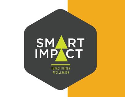Smart Impact