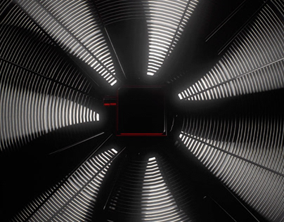 Mitsubishi Electric i-FX Range