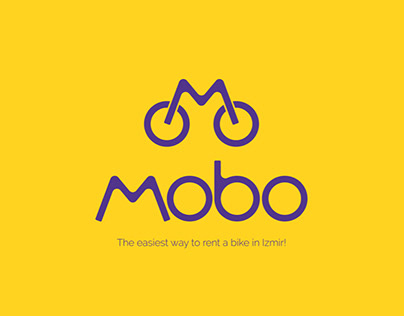 mobo - Bike Rental Scheme