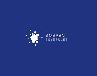 AMARANT ASSOCIATION