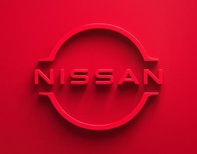 Nissan Rebrand Case Study