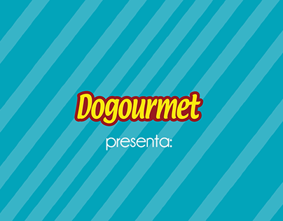DOGOURMET / Diarios perrunos