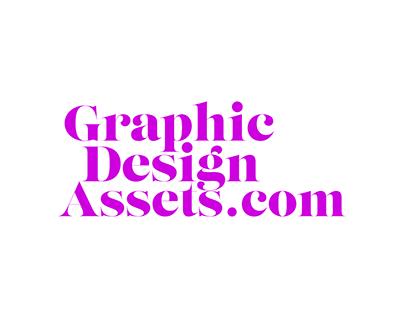 GraphicDesignAssets.com