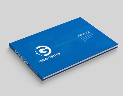 GCO GROUP Company Profile