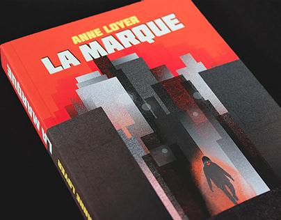 AD: La Marque