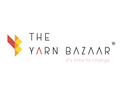 The Yarn Bazaar Project