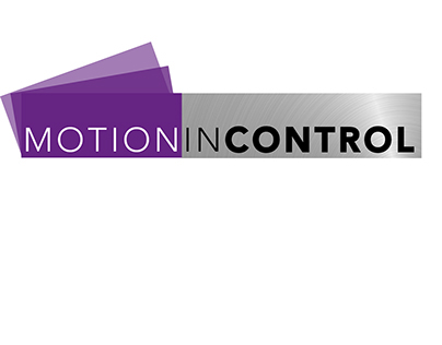 Motion in Control