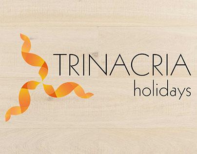 Trinacria Holidays