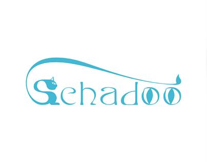 Schadoo Logo
