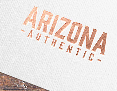 Arizona Authentic