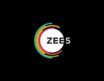 Zee5 | Ab Normal