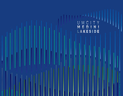 Landscape.Architecture: UM.City.Medini.Lakeside.Book