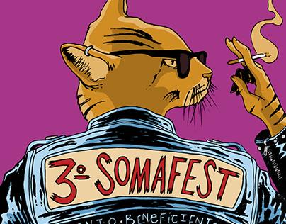 Somafest