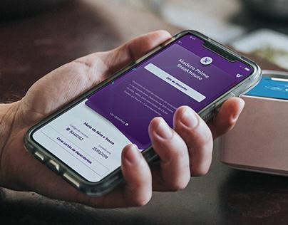 Clube Gazeta . Discounts and Lifestyle App