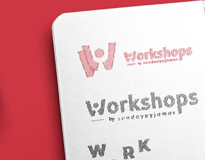 Workshops by SundayPyjamas