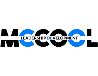 Company logo Demo