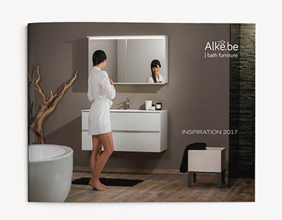 Brochure Alke