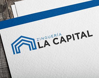Identidad La Capital