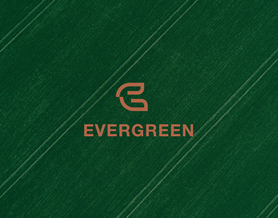 (EVERGREEN) AgricultureCompany