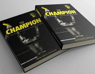 Libro | The Champion