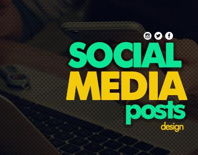 NTN24 Ve & Col Social Media Posts