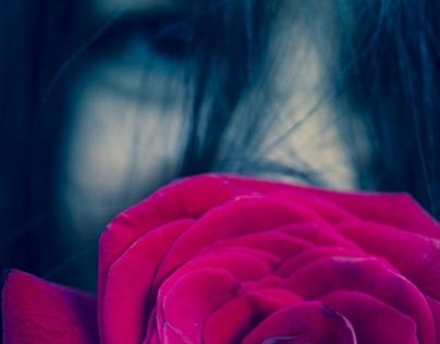 Inconsciente Visível - Rosas