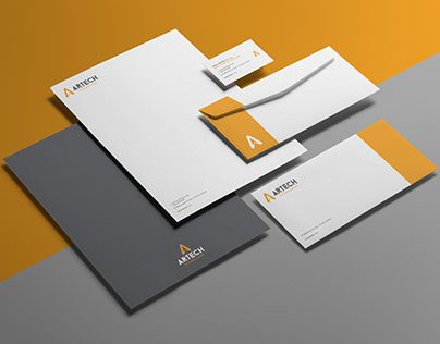 Stationary Packages