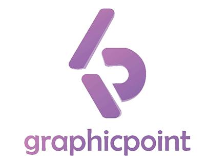 Logo Design For own
