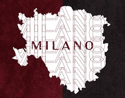 AC Milan Squad 2020/2021