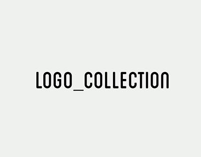 LOGO_COLLECTION #1