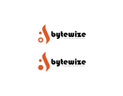 Logos and Concept Logos 2