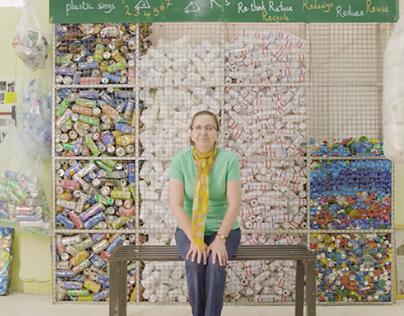 ADW 2017 JOIN THE DESIGN MOVEMENT: Amal Madanat