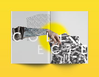 munken pure // paper catalogue