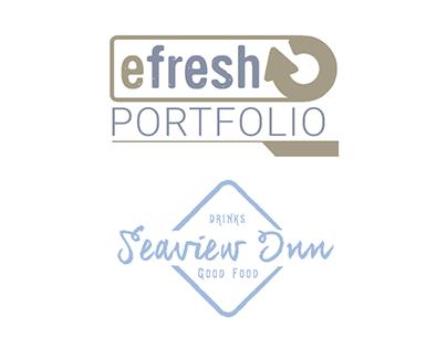 efresh client: Seaview Inn